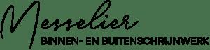 Schrijnwerk Messelier