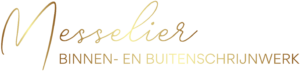 Messelier - binnen- en buitenschrijnwerk